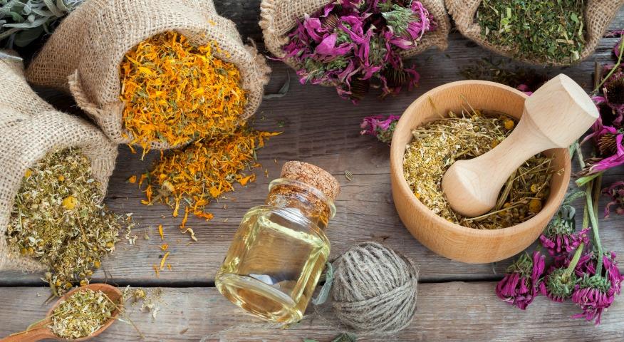 eva-jenae-naturals-all-natural-skincare-ingredients.jpg