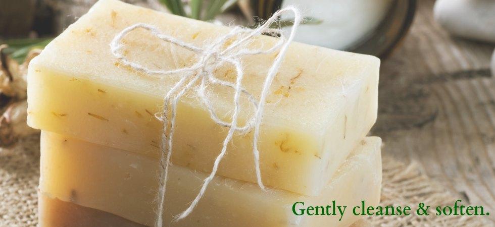 eva-jenae-naturals-plant-based-vegan-handmade-soaps.jpg