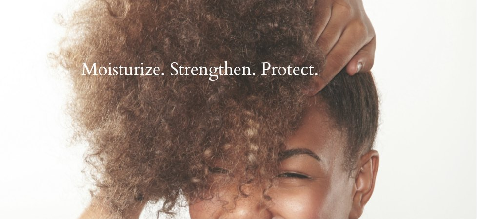 moisturize-all-natural-hair-care-2017-04-09-17-50-24-utc-.jpg